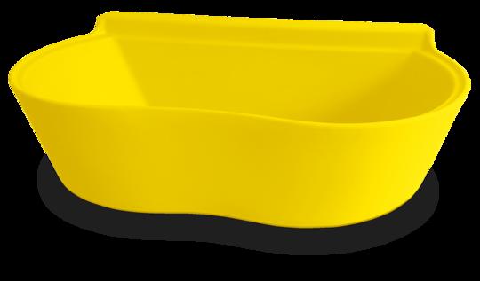 Banheira_amarelo