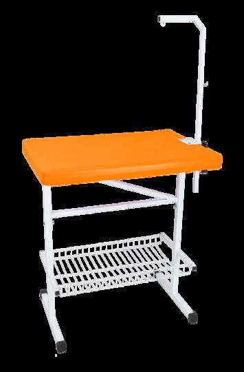 Mesa_laranja
